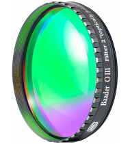 "Baader O-III Filter 2"" (10nm) visual"