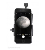 "Celestron Basic Smartphone Adapter 1.25"" (31.8mm)"