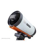 "Celestron Camera Adapter for Sony Mirrorless - RASA 8"""