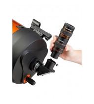"""Celestron X-CEL LX 1.25"""" (31.8mm) 3x APO Barlow"""