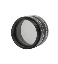 "Celestron Variable Polarizing Filter 31.8mm (1.25"")"
