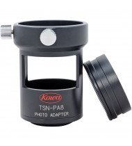 Kowa TSN-PA8 Digiscoping Adapter