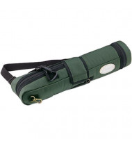 Kowa C-602 Fitted Scope Case for TSN-602