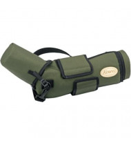 Kowa C-771 Fitted Scope Case for TSN-773
