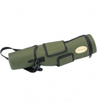 Kowa C-772 Fitted Scope Case for TSN-774