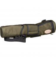 Kowa C-882 Fitted Scope Case for TSN-884