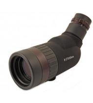 TS-Optics TSTraveller - 9x27 50mm