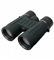Steiner Observer 10x42
