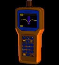 RigExpert AA-230 ZOOM 0.1-230MHz Antenna Analyzer