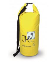 Best Divers PVC Dry Bag 60 L - Yellow