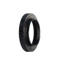 Artesky T-Ring for Nikon Cameras