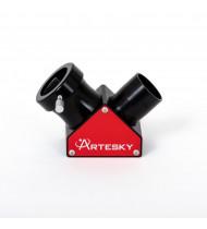 Artesky 90° dieletric Diagonal