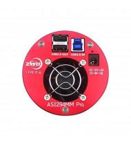 ZWO ASI294MM Pro Mono