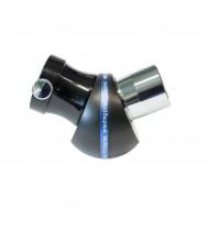 "Auriga Amici-Prism Diagonal 1.25"" (31.8mm)"