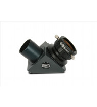 Baader Zenith Prism Diagonal T-2/90° with 32mm Prism (T-2 part #14)