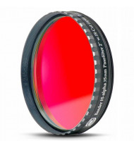"Baader H-alpha 35nm CCD Filter 2"" (50.8mm)"