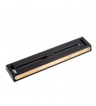 Artesky Vixen Dovetail Bar 20cm