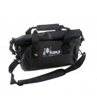 Amphibious - Safe Camera