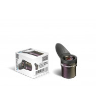 """Baader Classic Ortho 10mm, 1¼"""" Eyepiece (HT-MC)"""