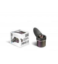 """Baader Classic Ortho 6mm, 1¼"""" Eyepiece (HT-MC)"""