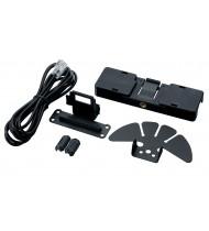 Kenwood DFK-3D Remote Mounting Kit