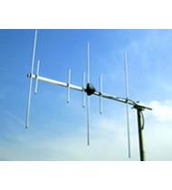 Diamond A-1430S7 Dualband Yagi 2m/70cm Antenna