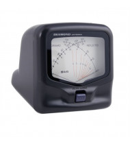 Diamond SX-40C SWR-Power Meter