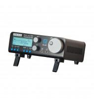 Elad FDM-DUO SDR Transceiver Black