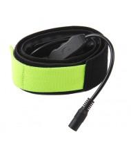 Artesky Heating Collar 100mm