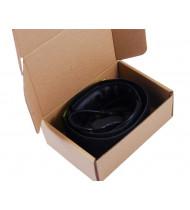 Artesky Heating Collar 190mm