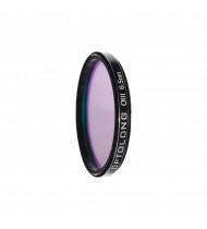 """Optolong OIII Filter 6,5nm 1.25"""" (31.8mm)"""