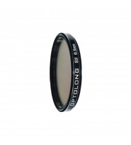 """Optolong SII Filter 6.5nm 1.25"""" (31.8mm)"""