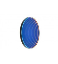 Optolong SII Filter 6.5nm 36mm