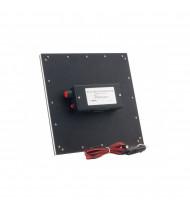 Artesky Flat Box 250mm