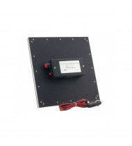 Artesky Flat Box 550mm