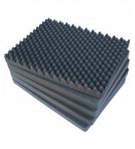 Geoptik Foam Kit for 30B064