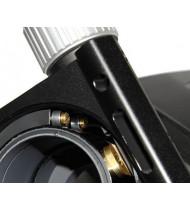 Tecnosky Titanium Focuser for RC GSO 6/8