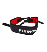 Fujinon Floating Strap