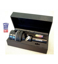 "Hotech 2"" SCA Laser Collimator"