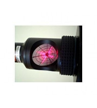 "Hotech SCA-2C Crossair 2"" Self-Centering Collimator"