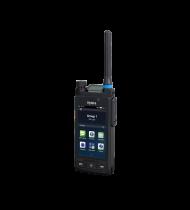 Hytera PDC760 UHF - LTE/DMR Multi-mode Advanced Radio