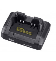 Icom BC-202IP3L Multi-connectable Rapid charger