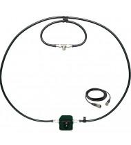 Icom AL-705 Magnetic Loop Antenna 7-30MHz