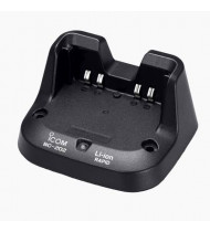 Icom BC-202 Desktop Charger