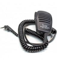 Icom HM-186LS Speaker Microphone