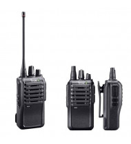 Icom IC-F3002 VHF