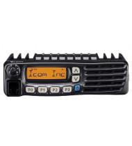 Icom IC-F6022 UHF