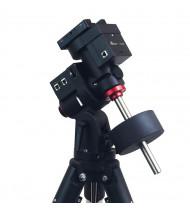 iOptron GEM28-EC Encoder