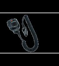 Kenwood KMC-41 Speaker Microphone