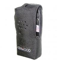 Kenwood KLH-187 Nylon Case